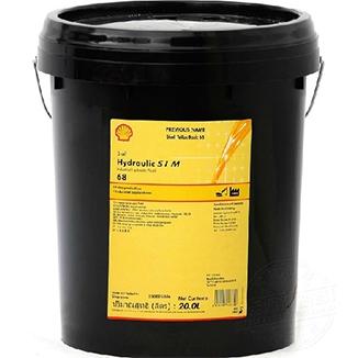 液压油68